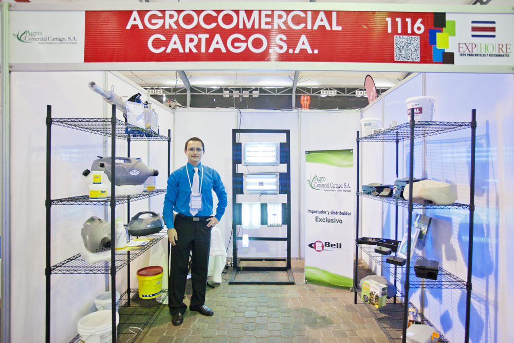 Agrocomercial Cartago.jpg