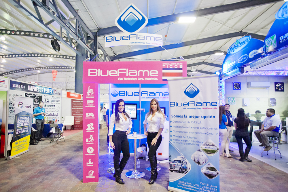 BlueFlame.jpg