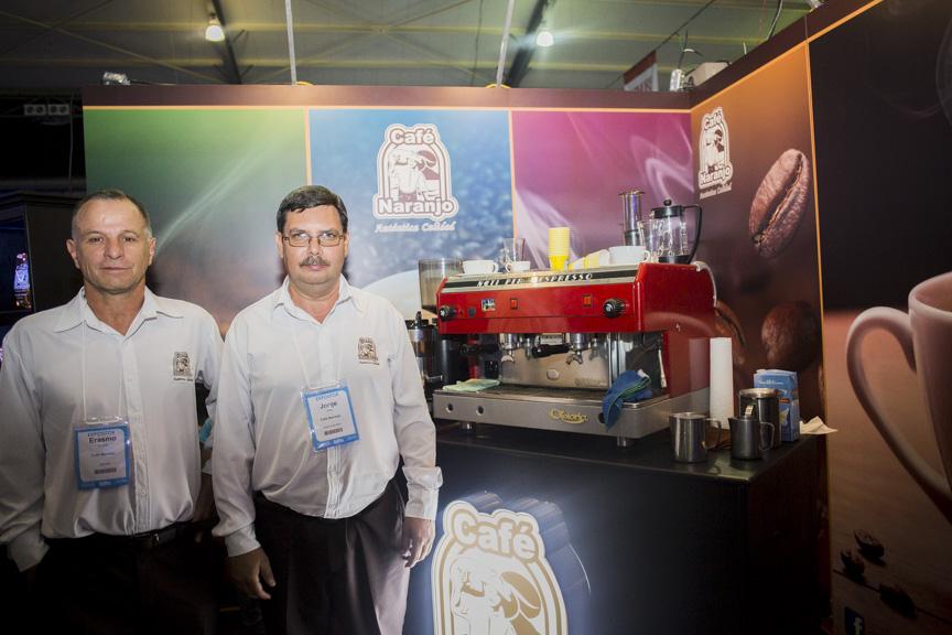 Café Naranjo.jpg