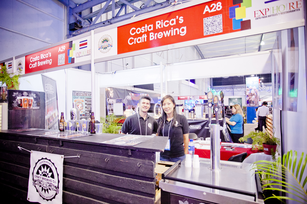 Costa Rica Craft Brewery.jpg