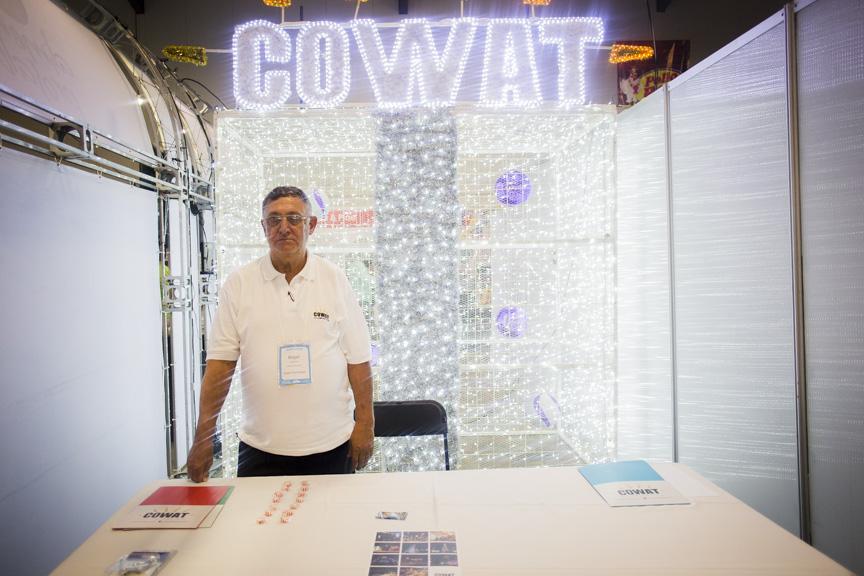 Cowat 01.jpg