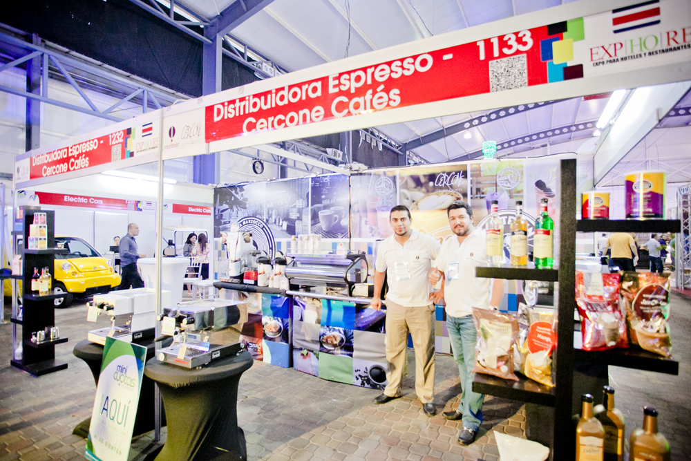 Distribuidora Espresso_1.jpg