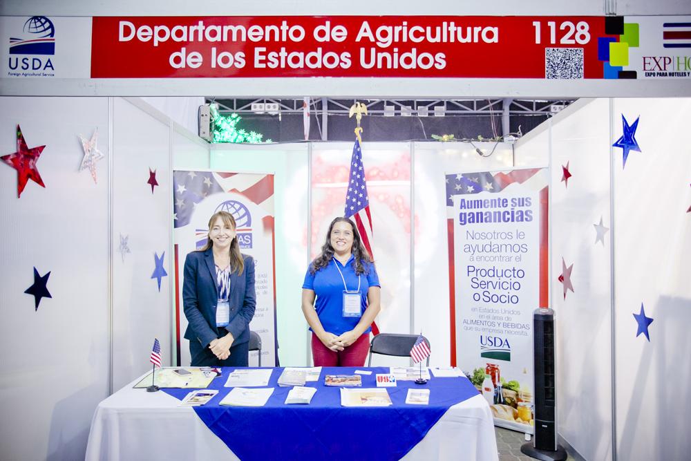 Dpto Agricultura EEUU.jpg