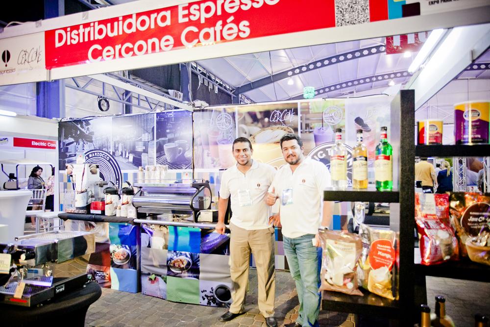 Distribuidora Espresso_2.jpg