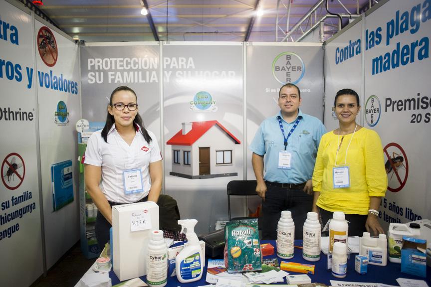 Eco Company.jpg