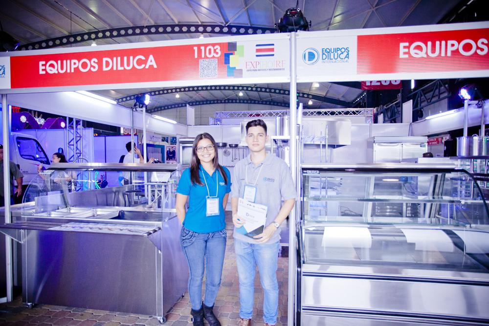 Equipos Diluca.jpg