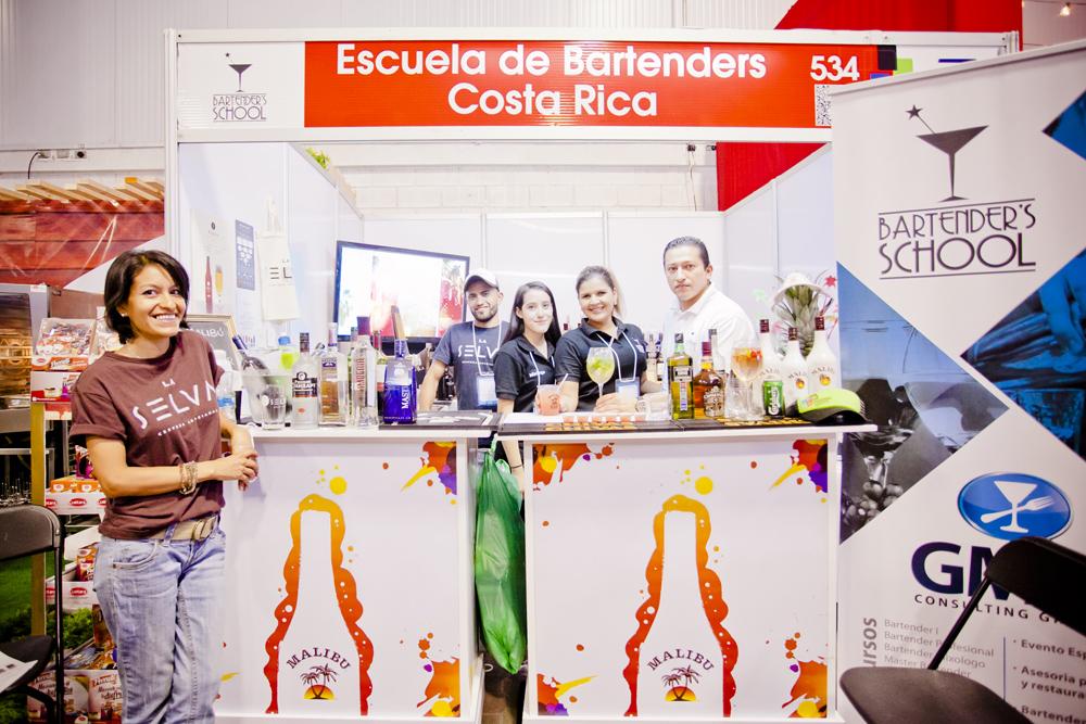 Escuela Bartenders_Selva.jpg
