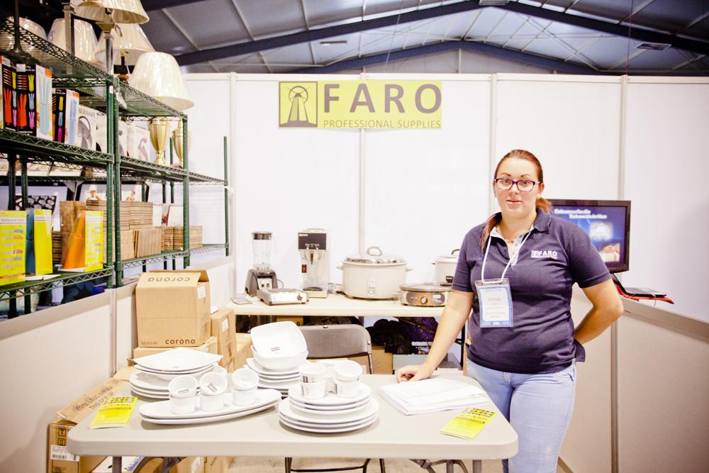 Faro (1).jpg