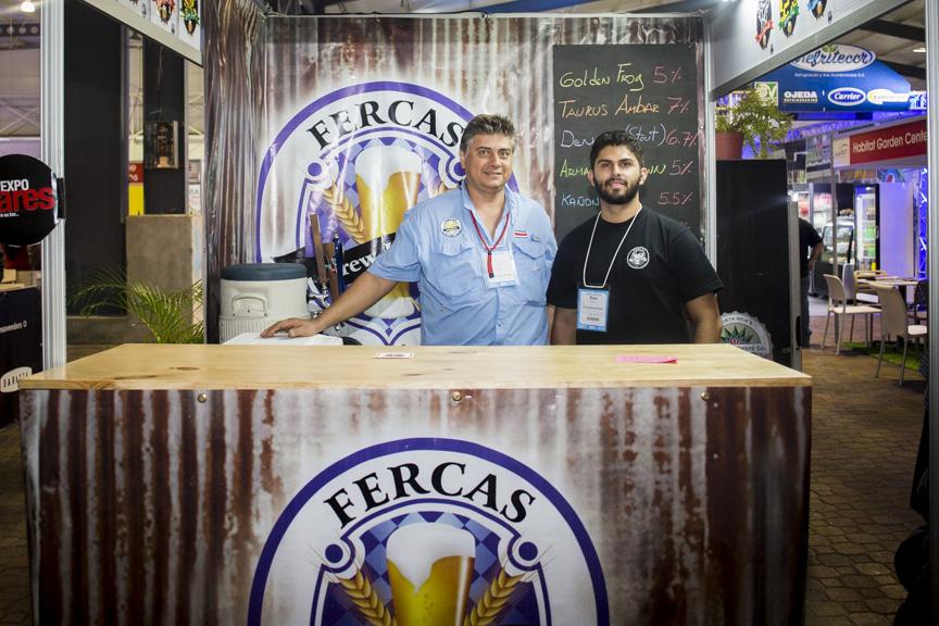 Fercas Brew House.jpg