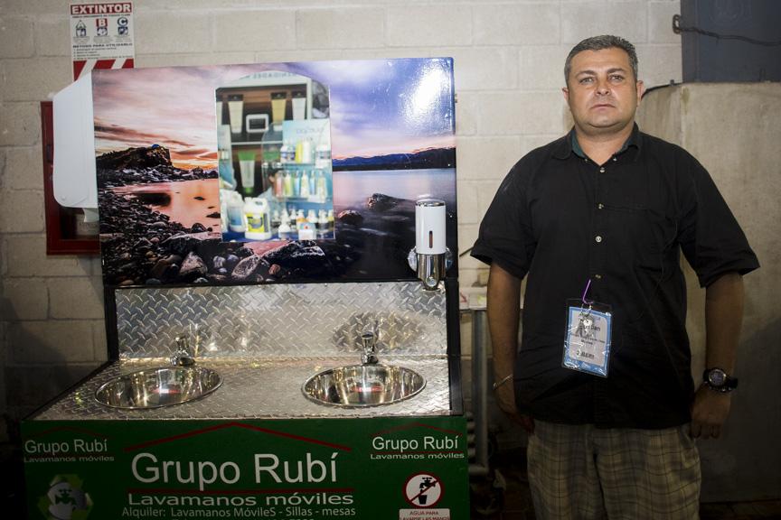 Grupo Rubí.jpg