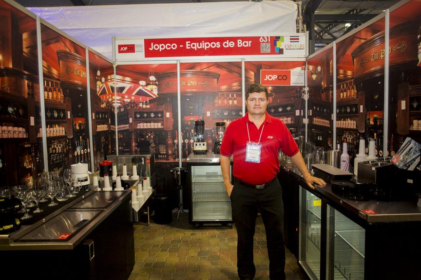 JopCo - Equipos de Bar.jpg