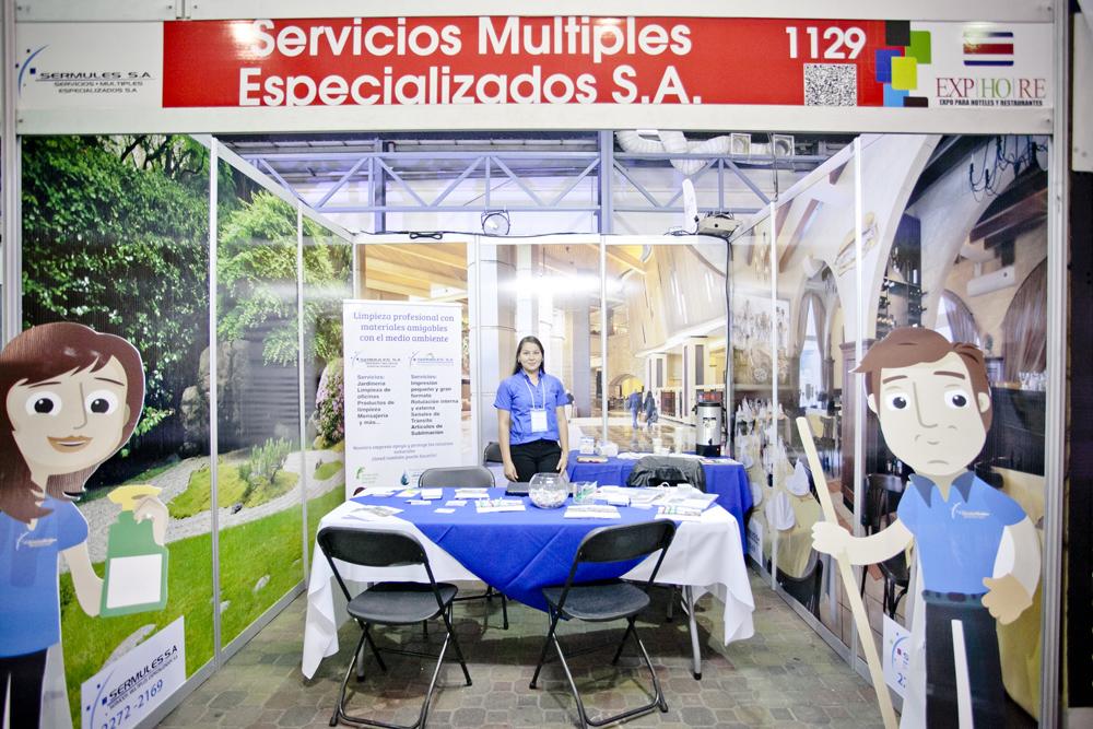 Servicion Multiples Especializados.jpg