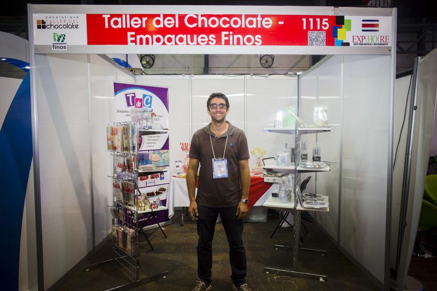 Taller del Chocolate.jpg