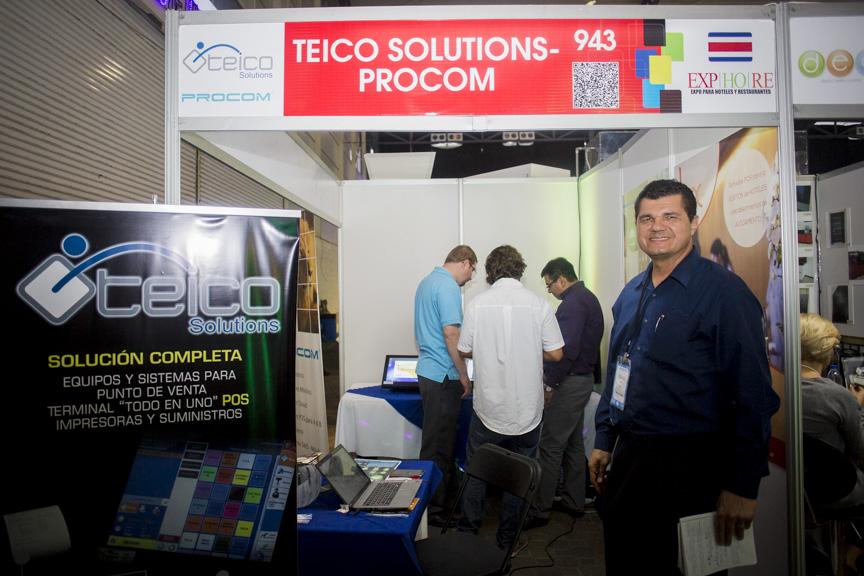 Teico Solutions.jpg