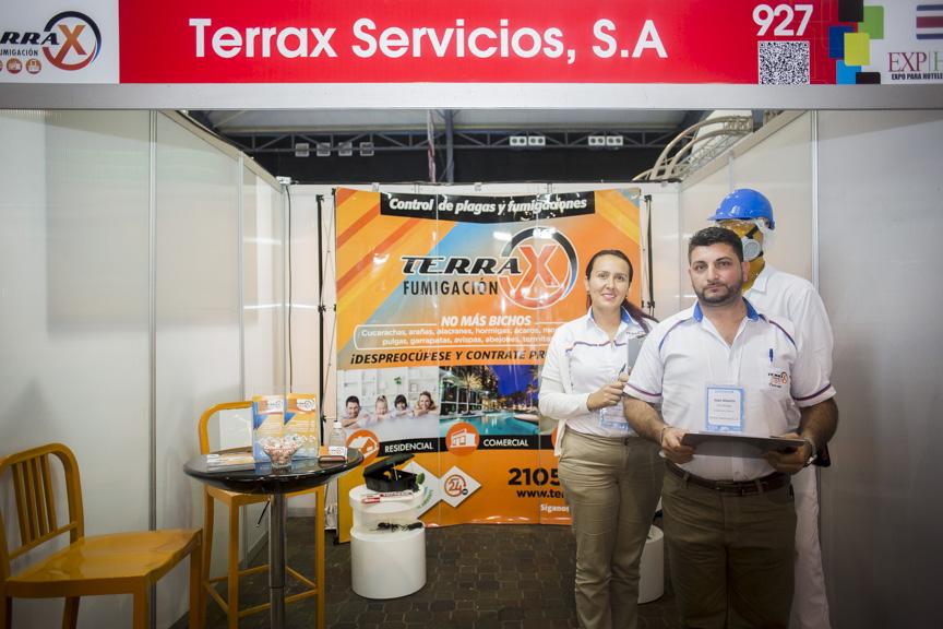 Terrax Servicios S.A.jpg