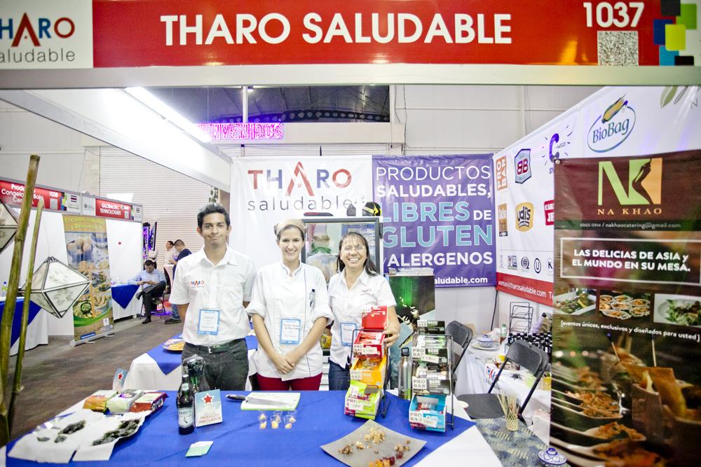 Tharo.jpg