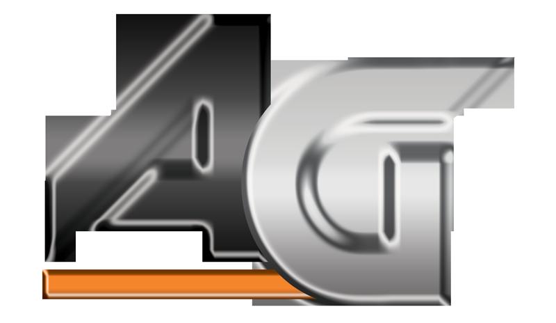 agtech logo.png