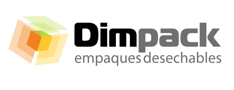 Dimpack.jpg