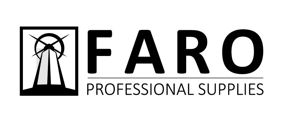 Faro .png