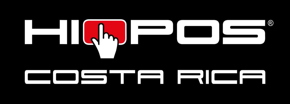 Logo HioPOS Costa Rica Negativo.png