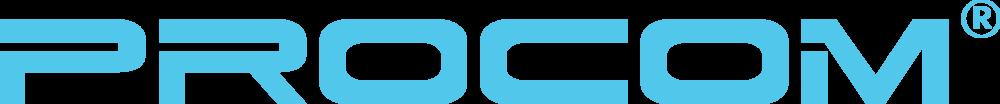 logo procom.png