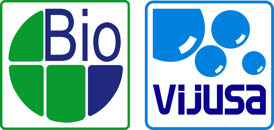Logos Bioproyectos y Vijusa.png