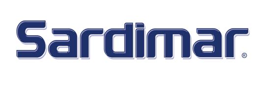 Sardimar .png