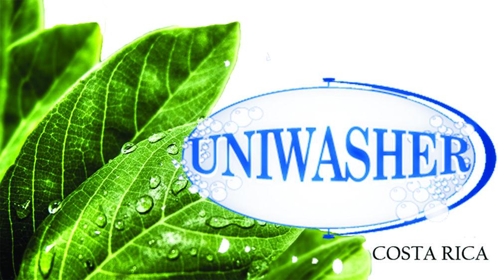Uniwasher.jpg