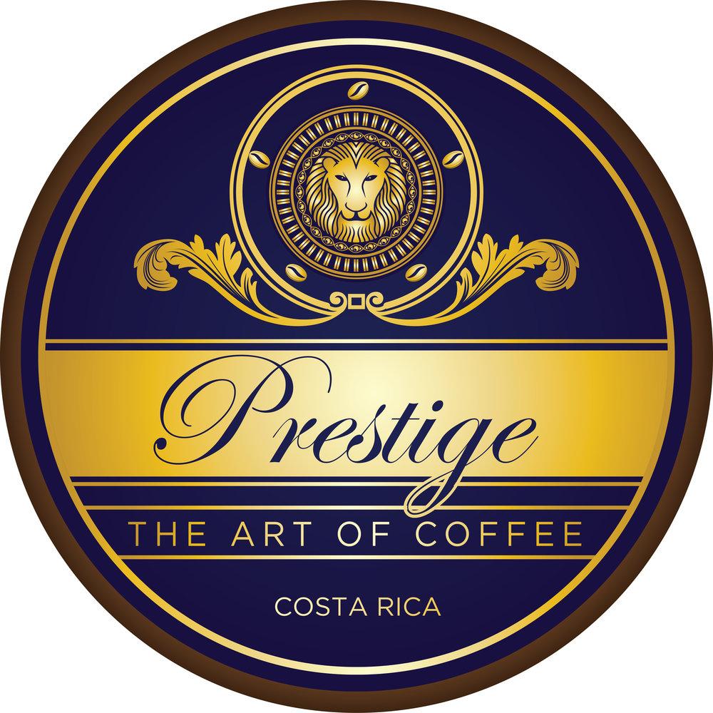 Logo Prestige.jpg