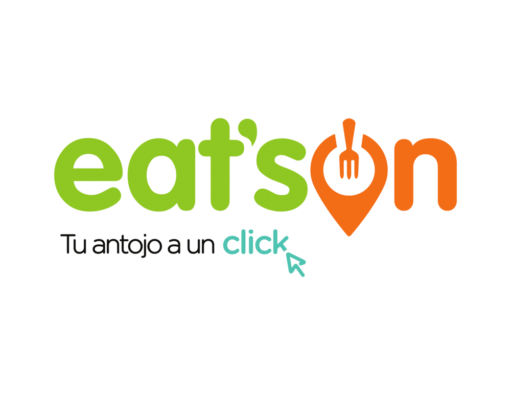 0242_Eat's On_Logo_slogan-1.png
