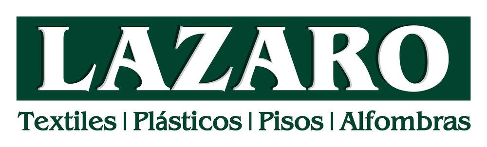 Logo (RGB) (1).jpg