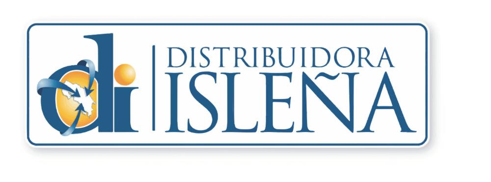 Distribuidora Isleña .png