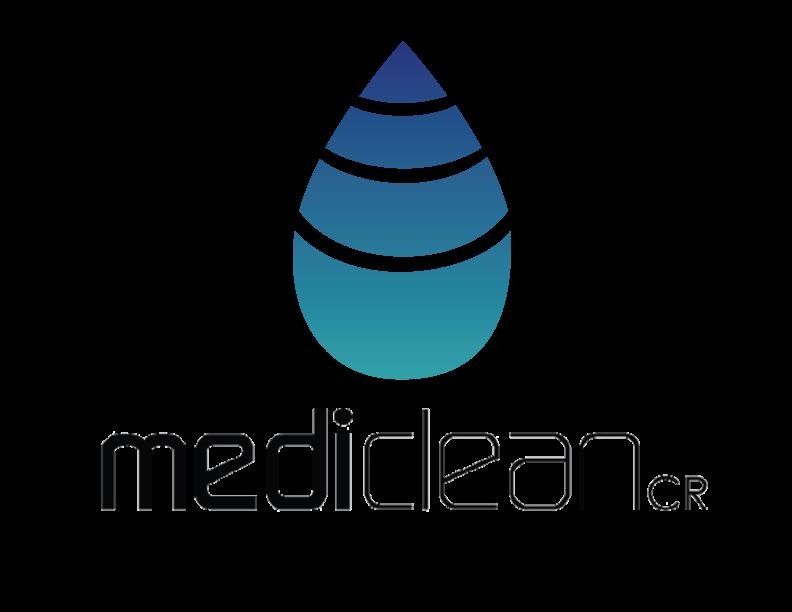 Logo Mediclean.png