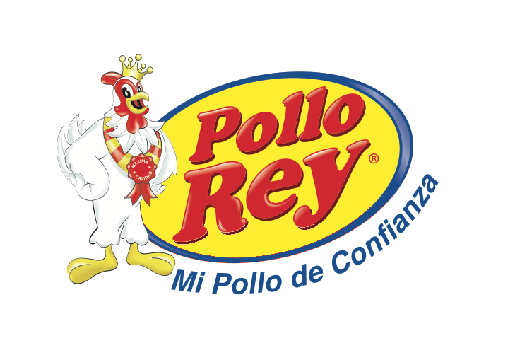 Pollo Rey.png