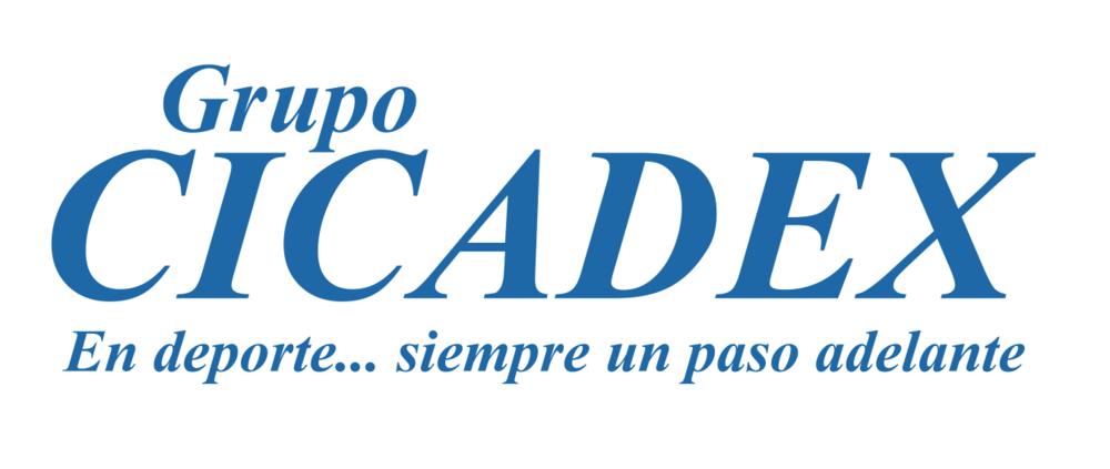 Cicadex.png