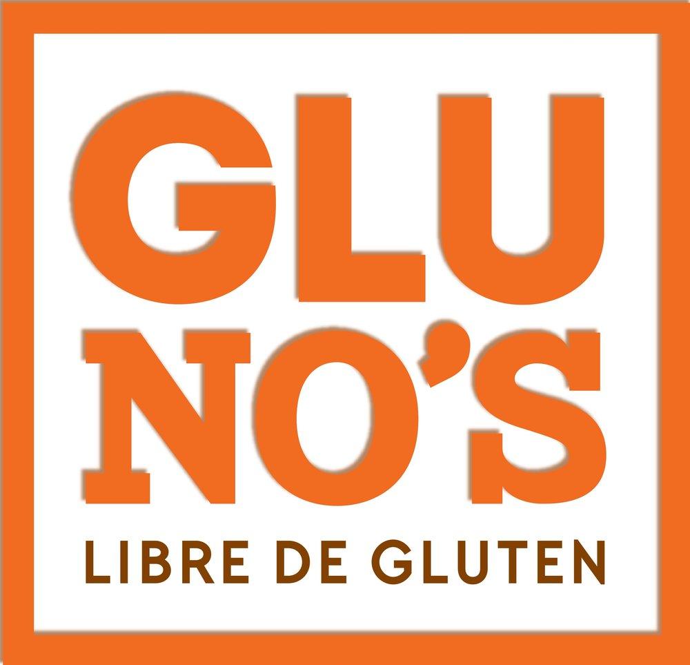 Logo Glunos.jpg