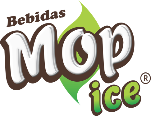 Logo Mop Ice.png(no).png