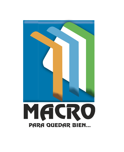 Macrocomercial .png