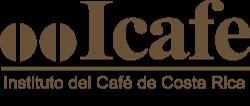 logo_icafe.png