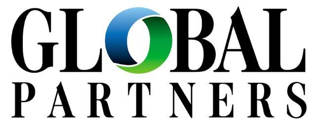 logo GP.jpg