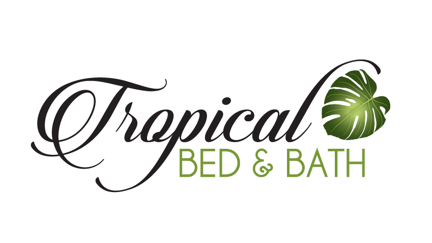 logo-tropical-bedbath-01.png