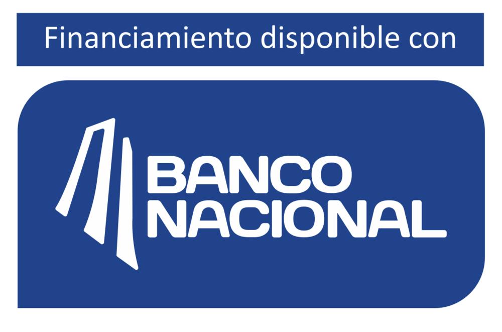 Nuevo logo Banco Nacional .png