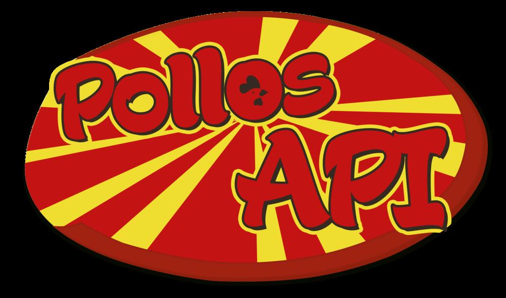 Logo_API(1).png