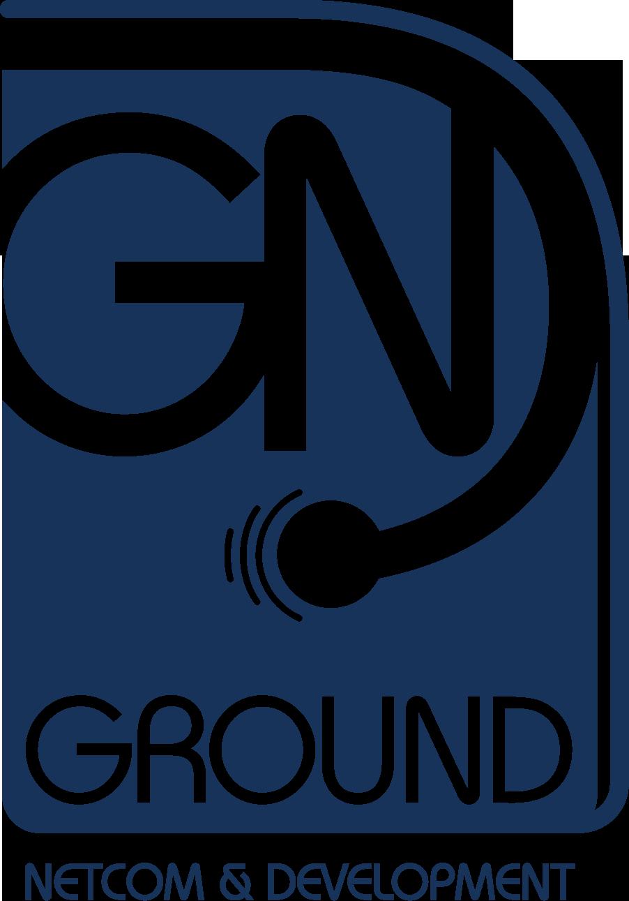 Logo GND.PNG