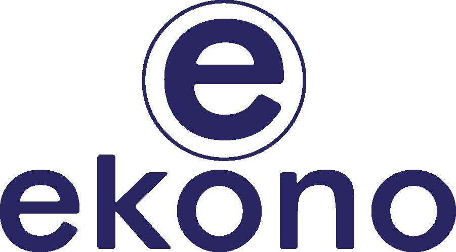 logo ekono navy.png