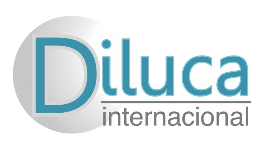 Diluca .png
