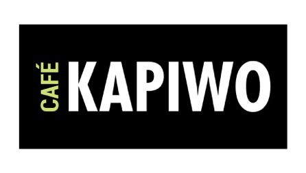 Logo-KAPIWO-Horizontal_negativo.jpeg