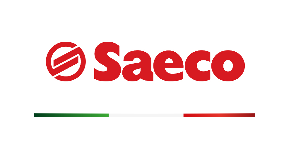 Logo_Saeco.jpg