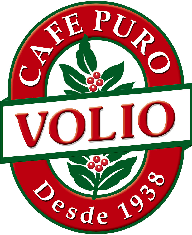 LogoVolio.jpg
