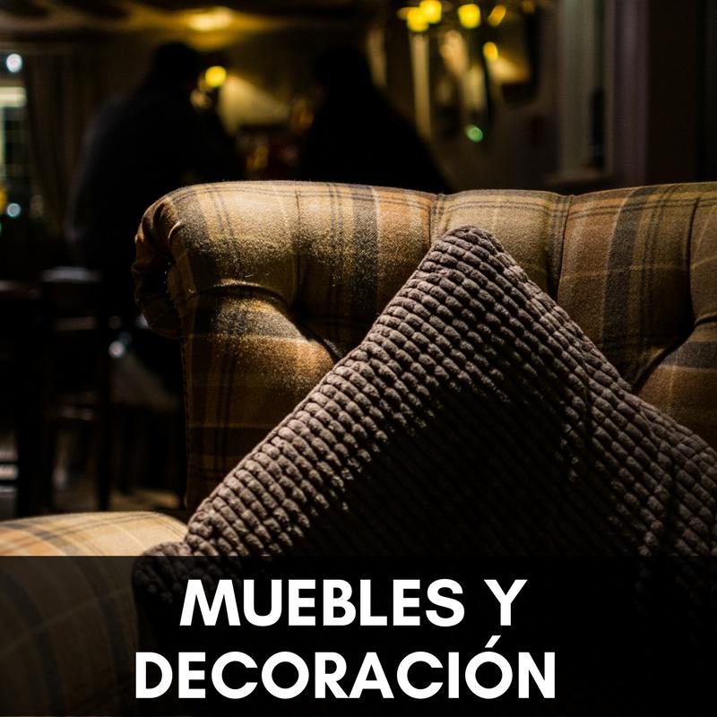 Muebles y Decoración.png